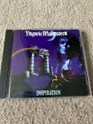 Yngwie Malmsteen - Inspiration Almost New Mark Boals And Jeff Scott Soto