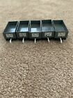 Lot of 5 Thomas & Friends Tomy Trackmaster Troublesome Trucks #1