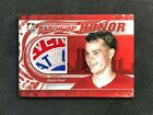 2012-13 In the Game Motown Madness Hockey Cards 32
