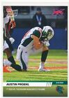 2020 Topps Now XFL Football Cards - Week 5 12