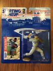 Starting Lineup Chan Ho Park 1997 action figure, new in package no damage