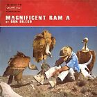 Don DiLego - Magnificent Ram A [CD]