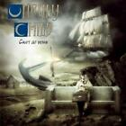CD UNRULY CHILD Can not Go Home - USED - VERY GOOD