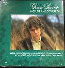 Mojo CD Card Sleeve 14 Tracks Nick Drake Covers Still Sealed March 2018
