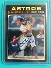 2020 Topps Heritage High Number Baseball Cards 28