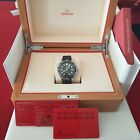 OMEGA Seamaster Diver 300m Co-axial Master Chronometer Watch 210.32.42.20.01.001