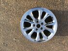 1 Chrysler 300M Factory 17 Aluminum Chrome Wheel 1999 2000 2001