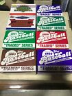 1987 Topps Traded Baseball Cards 18