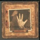 Caedmon's Call by Caedmon's Call (CD, Mar-1997, Warner Alliance) **NO CASE**