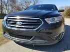 2013 Ford Taurus Limited 2013 for $8700 dollars
