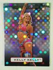 Kelly Kelly Card and Memorabilia Guide 12