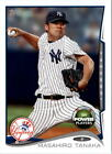 2014 Topps Baseball Power Players Details and Guide 10