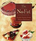 The Almost No Fat Cookbook  Everyday Vegetarian Recipes by Bryanna Clark