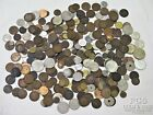 5 Lb Bag World Coins Assorted Countries Conditions Random Years Circ Unc 16812