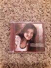 Amy Lauren - Winter & Christmas CD pre owned