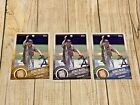 2015 Topps Baseball First Pitch Gallery and Checklist 37