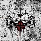 Doomsday No Angel Wings CD, 2006