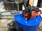 "NEW Makita Ridgeline EA5600FRGG 55.6cc 18"" Bar"