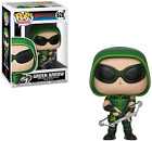 Ultimate Guide to Green Arrow Collectibles 99