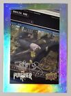 2020 Upper Deck The Punisher Season 1 Trading Cards 15