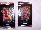 1992 SkyBox Marvel Masterpieces Trading Cards 11