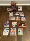 Lot Of 2014 Topps Update Cards Inserts From A Blaster Box SHARP
