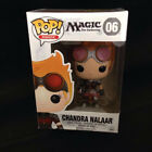 Ultimate Funko Pop Magic the Gathering Figures Checklist and Gallery 22
