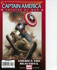 Ultimate Captain America Collectibles Guide 24