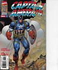 Ultimate Captain America Collectibles Guide 39