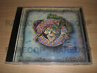 White Lion by Freak Of Nature [Mike Tramp] (CD, 1993) MADE IN AUSTRIA