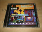 Motel California by Ugly Kid Joe (CD, 1996, Castle) MADE IN USA