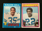 Pro Football Hall of Fame's Class of 2009 a Relative Bargain for Collectors 14