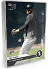 2020 Topps Now Road to Opening Day Baseball Cards 20