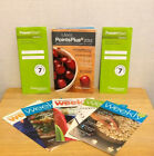 WEIGHT WATCHERS MEET POINTS PLUS BOOK WW WEEKLY 2 TRACKER PROG EXPLAINED ANSWERS