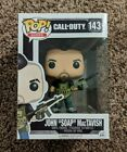 Ultimate Funko Pop Call of Duty Figures Gallery and Checklist 32