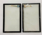 Touch Screen Digitizer For Lenovo Tab M10TB-X505F TB-X505L ZA4G0078US ZA4H0021SE