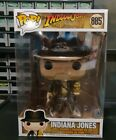 Ultimate Funko Pop Indiana Jones Figures Checklist and Gallery 9
