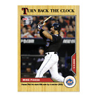 2020 Topps Now Turn Back the Clock Baseball Cards Checklist Guide 19