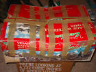 Lemax Christmas Village *Waterfall with Trees* In Box! Sold As Is!