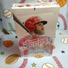 2018 Topps Series 2 Baseball Unopened Hobby Box HOBBY EXCLUSIVE 1 Auto or Relic