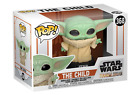 Ultimate Funko Pop Star Wars The Mandalorian Figures Gallery and Checklist 59