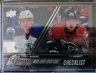 Upper Deck e-Pack Guide - 2015-16 UD Series 2 Out Now 35