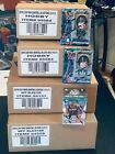 2019 20 Panini Court Kings Basketball 16 Box Factory Sealed Hobby Case Hot Item