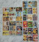 1994 Fleer Ultra Beavis and Butthead Trading Cards 6
