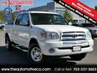 2006 Toyota Tundra SR5 2006 below $11500 dollars