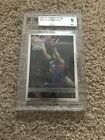 Tracy McGrady Cards and Autographed Memorabilia Guide 10