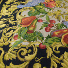 Multi Texnova Panel Tapestry Home Decorating Fabric Fabric By The Yard