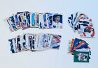 2012 Panini One Direction Photocards Trading Cards 17