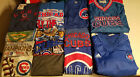 Chicago Cubs Collecting and Fan Guide 31