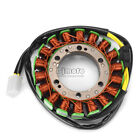 Generator Magneto Engine Stator Coil For Yamaha XVS400C DRAG STAR CLASSIC 98-08